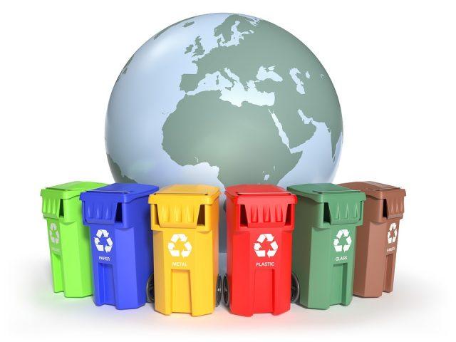 SEMINAR: Spremembe Uredbe o ravnanju z embalažo in odpadno embalažo – poročanje